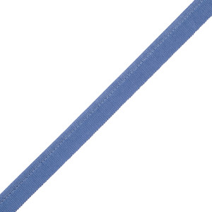 "CORD WITH TAPE - 1/4"" FRENCH GROSGRAIN PIPING - 088"