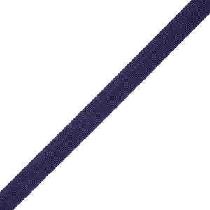 "CORD WITH TAPE - 1/4"" FRENCH GROSGRAIN PIPING - 089"