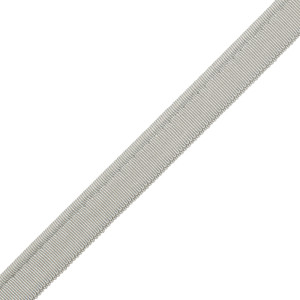 "CORD WITH TAPE - 1/4"" FRENCH GROSGRAIN PIPING - 170"