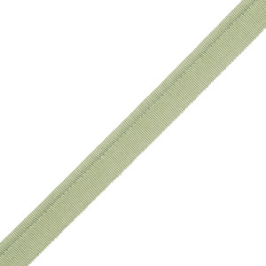 "CORD WITH TAPE - 1/4"" FRENCH GROSGRAIN PIPING - 178"