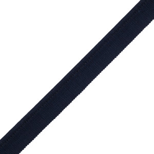 "CORD WITH TAPE - 1/4"" FRENCH GROSGRAIN PIPING - 216"