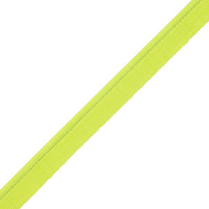"CORD WITH TAPE - 1/4"" FRENCH GROSGRAIN PIPING - 251"
