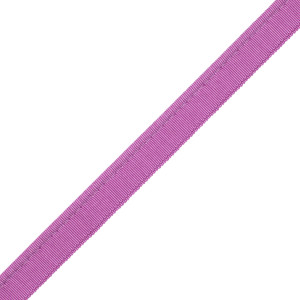 "CORD WITH TAPE - 1/4"" FRENCH GROSGRAIN PIPING - 303"