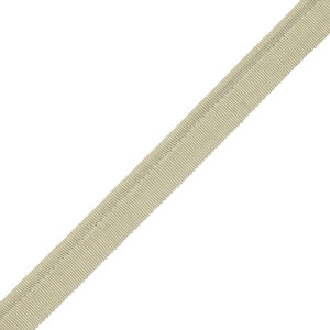 "CORD WITH TAPE - 1/4"" FRENCH GROSGRAIN PIPING - 686"