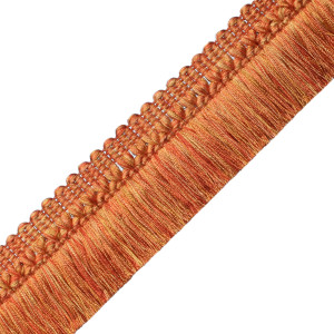 BRUSH FRINGE - AURELIA BRUSH FRINGE - 02