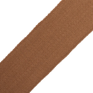 BORDERS/TAPES - TWILL WOOL BORDER - 14