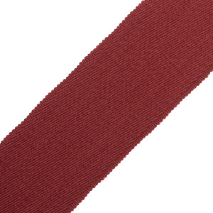 BORDERS/TAPES - TWILL WOOL BORDER - 15