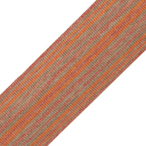 BORDERS/TAPES - NEWPORT STRIPED BORDER - 06