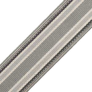 BORDERS/TAPES - HAMILTON STRIPED BORDER - 30