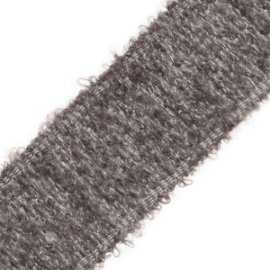 BORDERS/TAPES - CAPELLA MOHAIR BORDER - 03
