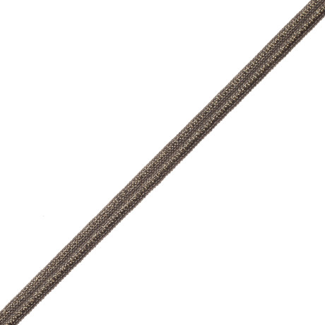 "CORD WITH TAPE - 3/8"" FRENCH DOUBLE WELTING - 005"