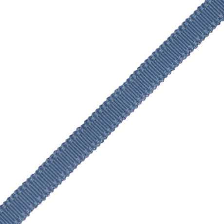 "CORD WITH TAPE - 9/16"" CAMBRIDGE STRIE BRAID - 138"
