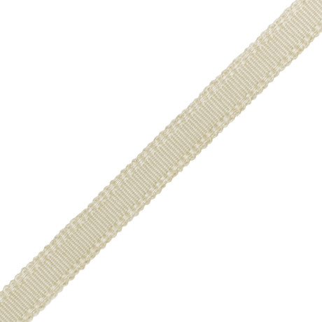 "CORD WITH TAPE - 9/16"" CAMBRIDGE STRIE BRAID - 51"