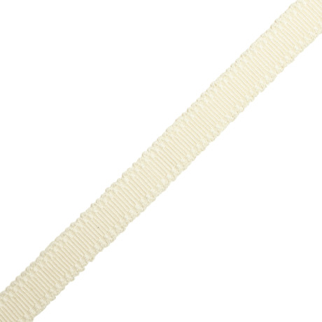 "CORD WITH TAPE - 9/16"" CAMBRIDGE STRIE BRAID - 52"