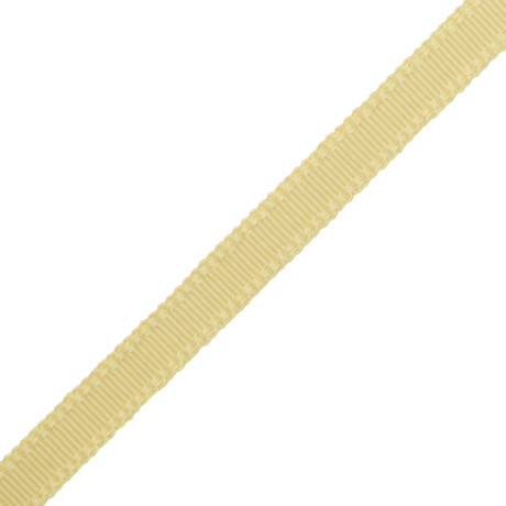 "CORD WITH TAPE - 9/16"" CAMBRIDGE STRIE BRAID - 62"