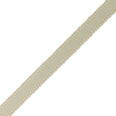 "CORD WITH TAPE - 9/16"" CAMBRIDGE STRIE BRAID - 71"