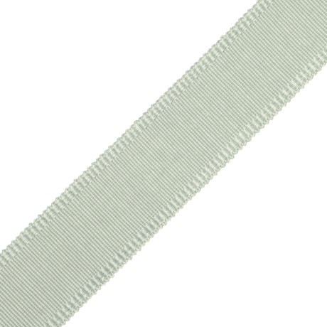 "CORD WITH TAPE - 1.5"" CAMBRIDGE STRIE BRAID - 04"