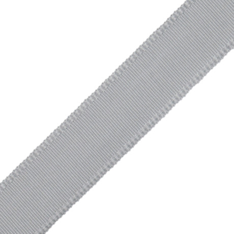 "BORDERS/TAPES - 1.5"" CAMBRIDGE STRIE BRAID - 129"