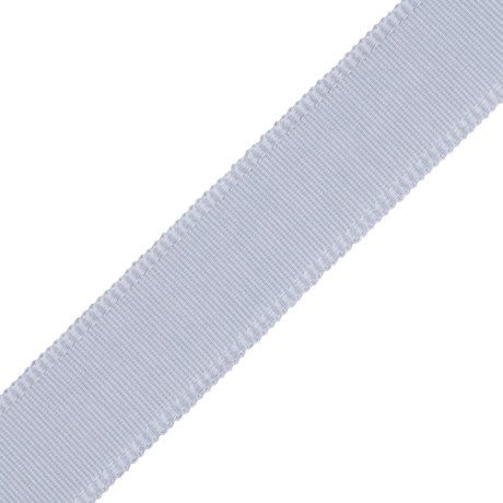 "BORDERS/TAPES - 1.5"" CAMBRIDGE STRIE BRAID - 133"