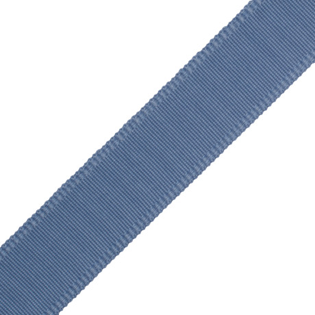 "CORD WITH TAPE - 1.5"" CAMBRIDGE STRIE BRAID - 138"