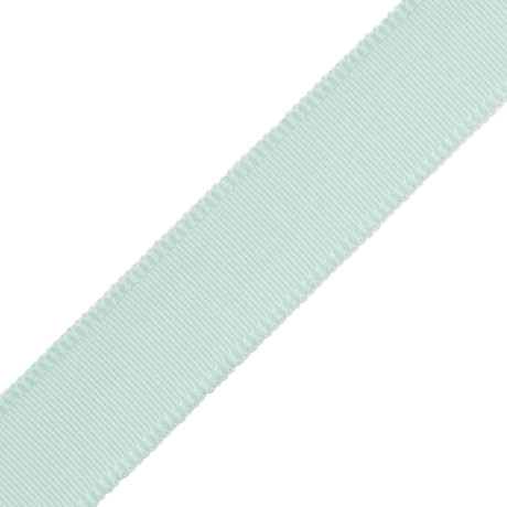 "CORD WITH TAPE - 1.5"" CAMBRIDGE STRIE BRAID - 140"