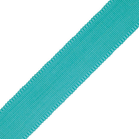 "CORD WITH TAPE - 1.5"" CAMBRIDGE STRIE BRAID - 142"