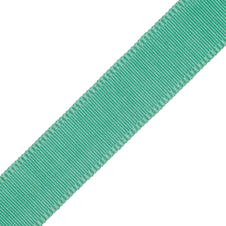 "CORD WITH TAPE - 1.5"" CAMBRIDGE STRIE BRAID - 144"
