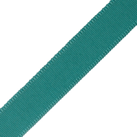 "CORD WITH TAPE - 1.5"" CAMBRIDGE STRIE BRAID - 145"