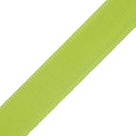 "CORD WITH TAPE - 1.5"" CAMBRIDGE STRIE BRAID - 147"
