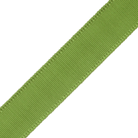 "BORDERS/TAPES - 1.5"" CAMBRIDGE STRIE BRAID - 149"