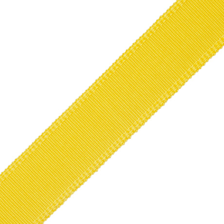 "CORD WITH TAPE - 1.5"" CAMBRIDGE STRIE BRAID - 153"