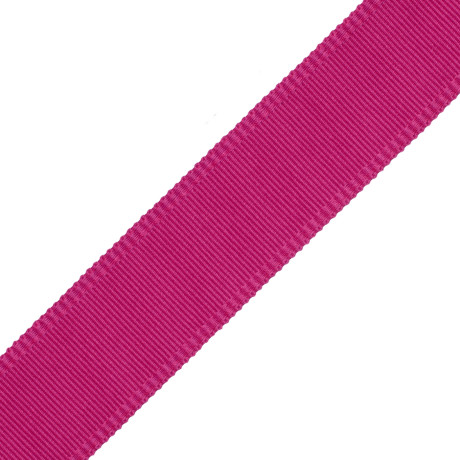 "BORDERS/TAPES - 1.5"" CAMBRIDGE STRIE BRAID - 163"