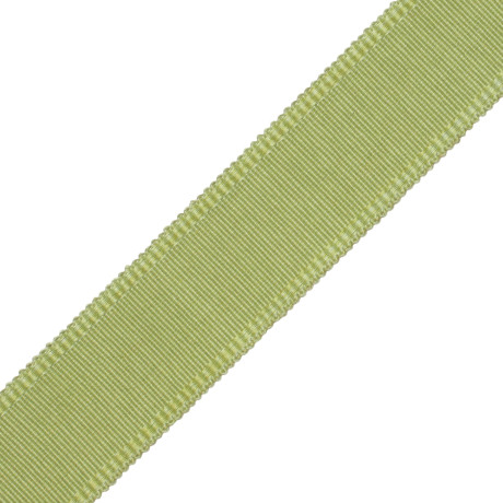 "CORD WITH TAPE - 1.5"" CAMBRIDGE STRIE BRAID - 17"