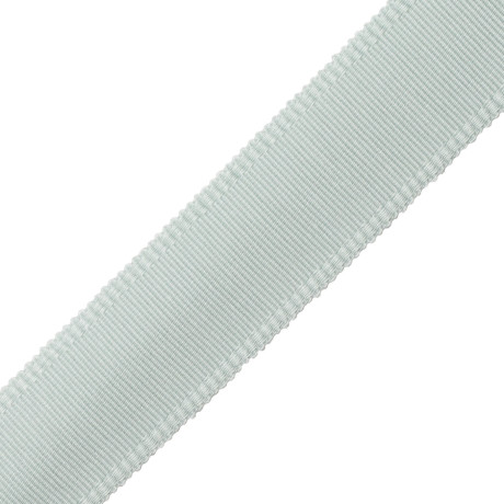 "BORDERS/TAPES - 1.5"" CAMBRIDGE STRIE BRAID - 181"