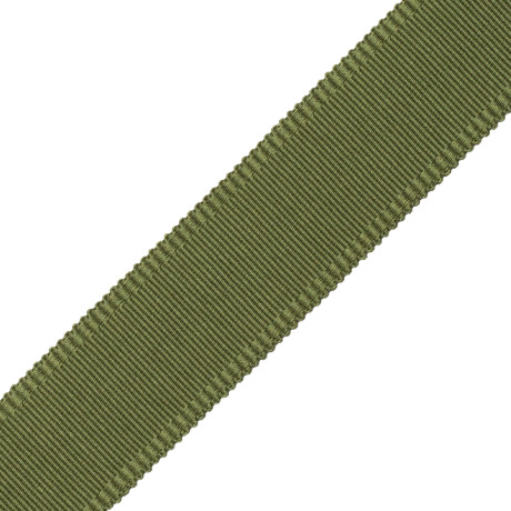 "BORDERS/TAPES - 1.5"" CAMBRIDGE STRIE BRAID - 189"