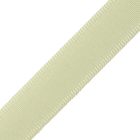 "BORDERS/TAPES - 1.5"" CAMBRIDGE STRIE BRAID - 191"