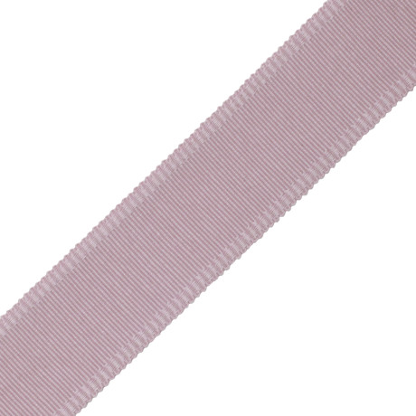 "CORD WITH TAPE - 1.5"" CAMBRIDGE STRIE BRAID - 40"