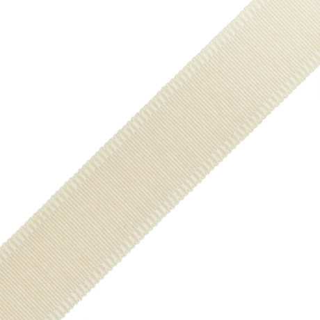 "CORD WITH TAPE - 1.5"" CAMBRIDGE STRIE BRAID - 49"
