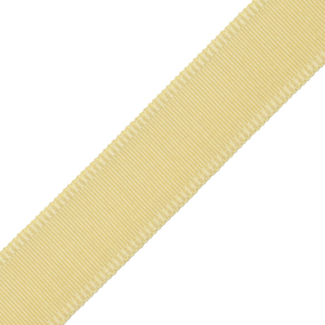 "CORD WITH TAPE - 1.5"" CAMBRIDGE STRIE BRAID - 62"