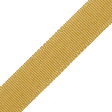 "BORDERS/TAPES - 1.5"" CAMBRIDGE STRIE BRAID - 64"