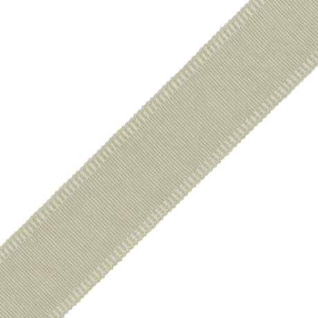 "CORD WITH TAPE - 1.5"" CAMBRIDGE STRIE BRAID - 71"