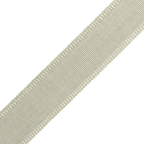 "CORD WITH TAPE - 1.5"" CAMBRIDGE STRIE BRAID - 72"