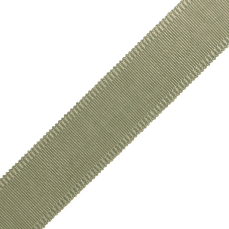 "CORD WITH TAPE - 1.5"" CAMBRIDGE STRIE BRAID - 73"