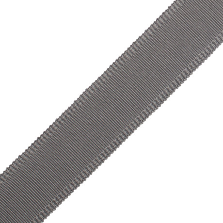 "BORDERS/TAPES - 1.5"" CAMBRIDGE STRIE BRAID - 93"