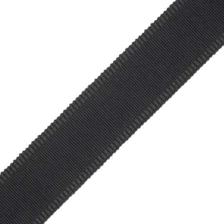 "CORD WITH TAPE - 1.5"" CAMBRIDGE STRIE BRAID - 94"
