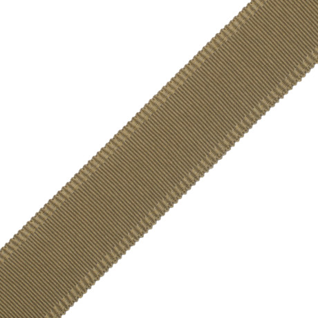 "BORDERS/TAPES - 1.5"" CAMBRIDGE STRIE BRAID - 96"