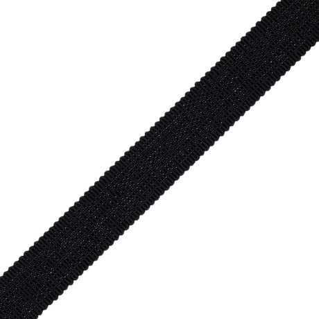 "BORDERS/TAPES - 5/8"" FRENCH GROSGRAIN RIBBON - 007"