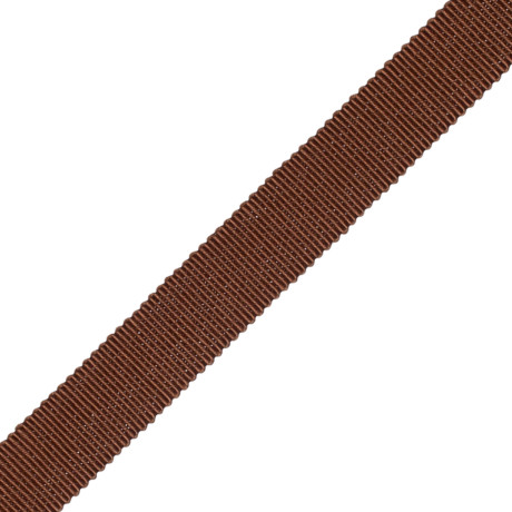 "CORD WITH TAPE - 5/8"" FRENCH GROSGRAIN RIBBON - 036"