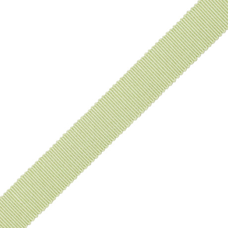 "BORDERS/TAPES - 5/8"" FRENCH GROSGRAIN RIBBON - 042"