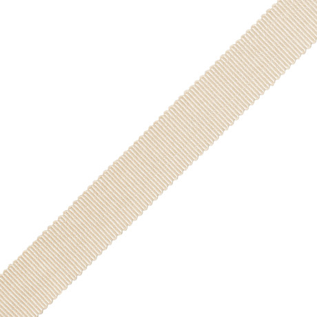 "BORDERS/TAPES - 5/8"" FRENCH GROSGRAIN RIBBON - 077"